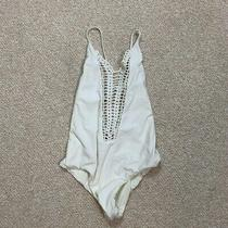 Nwt Billabong Hippie Hooray Swimsuit Size Small Retail 80 Photo