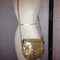 Nwt Botkier Bowie Crossbody Camera Bag Photo