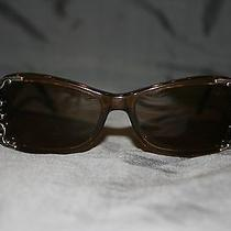 Nwt Brighton Sunglasses 'Summer of Love' Photo