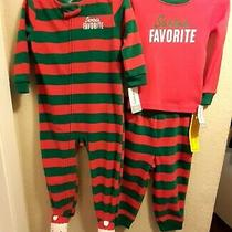 Nwt Carters Lot (2)