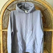 Nwt Christy Brandy Melville John Galt Hoodie Photo