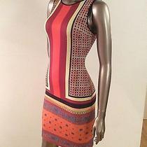Nwt Clover Canyon  Dress Size S  Photo