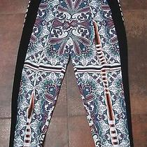 Nwt Clover Canyon Pants Size M Photo