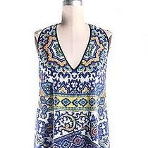Nwt Clover Canyon Small Top Photo