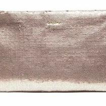 Nwt Coach 26484 Madison Rose Gold Sequin Clutch Wristlet Photo
