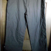 Nwt Columbia Camp Roc Jean Mens Size 38 X 30 Carpenter Style Pants  Photo