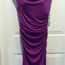 Nwt Dkny Dress Size Medium Photo