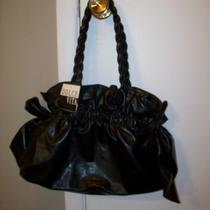 Nwt Dolce Vita Hobo Satchel Bag Purse Lots of Room Photo