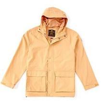 Nwt Element Koa Jacket - Xl  Photo