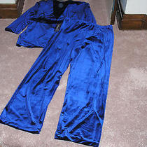 Nwt Elements Pants Size Large  / Top Size X Large   Retail  80.00 Wow Nice Photo