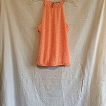 Nwt Express Heart Top - S Photo