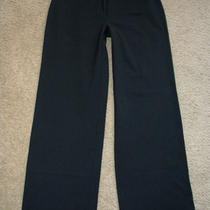 Nwt Express Pants
