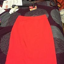 Nwt Express Pencil Skirt  Photo
