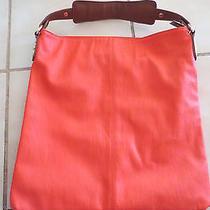 Nwt Express Shoulder Bag Purse Photo