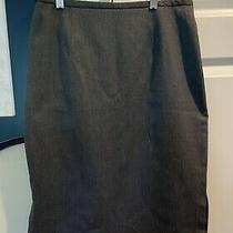 Nwt Express Skirt - Size 9/10 Photo