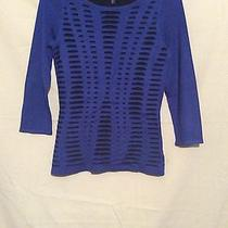 Nwt Express Sweater - S Photo