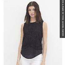 Nwt Generation Love Nori Lace Top Last Size Large Photo