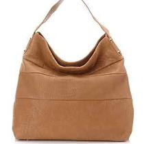 Nwt Gorjana Madison Layered Tote 420 Photo