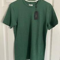 Nwt Great Rag & Bone Mens T-Shirt Size Xs Cotton Blend Photo