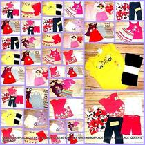 Nwt Gymboree Gap Girls Size 2t Lot Outfit Summer Dress Tops Shorts 500 28pc Photo