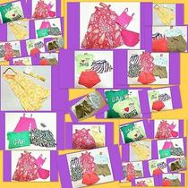 Nwt Gymboree Gap Lot Girls 12-18 Months Summer Lot Outfit Shorts Set Dress Top Photo