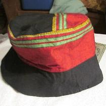 Nwt Hat Size Small by One Way Kikoy Wear  Kikoya Step Further Photo
