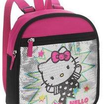 Nwt Hello Kitty 10