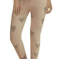 Nwt Honeydew Soft Chenille Pajama Lounge Legging Pants Xxl Photo