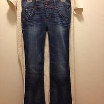 Nwt Hudson Jeans Orig Price 200 Photo