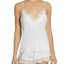 Nwt in Bloom by Jonquil Women's Sz Xs Wildest Dream Cami & Shorts Pajama Set Photo