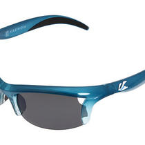 Nwt in Box Kaenon Soft Kore Sr91 Polarized Sunglasses Aqua Marine G12 Photo