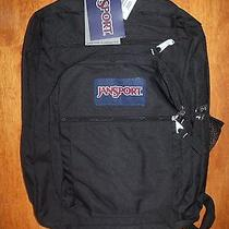 Nwt Jansport
