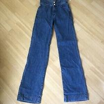 Nwt Jbrand Size 23 Sukey High Rise Jeans Photo