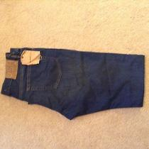 Nwt John Varvatos Usa  34 Mens Jean Photo