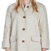Nwt Joie Coldia Jacket Color Smokey Quartz Size Small Photo