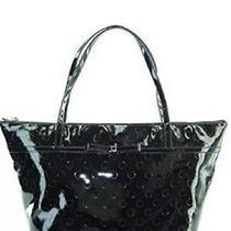 Nwt Kate Spade Camilla Street Sophie Black Bag Tote Purse Photo