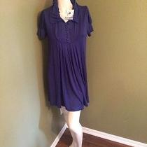Nwt Kensie Dress Large From Macy's Photo