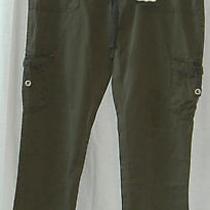 Nwt Levis Boyfriend Jeans Size 4m Retail Price 48.00 Photo