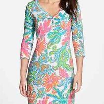 Nwt Lilly Pulitzer Palmetto Dress - Brand New Photo