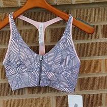 Nwtlululemoncool to Street Brabanana Leaf Blush Quartz652 Sold Out Online Photo