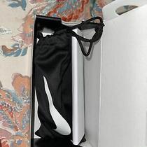 Nwt Mens Nike Ev1134-014 Adrenaline Sunglasses Wolf Grey/blue Mirror Lense Photo