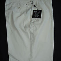Nwt Men's Polo Ralph Lauren Rlx Golf Shorts Sizes Photo