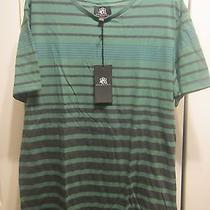 Nwt Men Shirt Size Xl Rock & Republic Photo