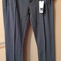 Nwt Missoni Skinny Pants Size 42 Photo