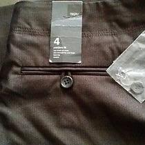 Nwt Modern Fit Mossimo Pantsspring Ready Photo