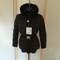 Nwt Moncler Fabreges Size 1 & 3 Photo