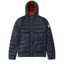 Nwt Moncler Gamme Bleu Jacket Sz 4 2k Retail Photo