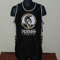 Nwt New Billabong Primo Surf Jersey Beer Hawaii Hawaii Size Small S Rare  Photo