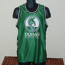 Nwt New Billabong Primo Surf Jersey Beer Hawaii Hawaii Size Small S Rare Green  Photo