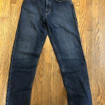 Nwt New Gap Classic Fit Jeans 10 Reg Photo